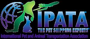 International pet relocation Abu Dhabi